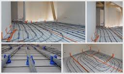 guimelec lectricien artisan plancher chauffant chauffage au sol et plafond nergie nouvelle st. Black Bedroom Furniture Sets. Home Design Ideas